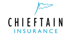 Chieftain Insurance Logo