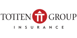 Totten Group Insurance Logo